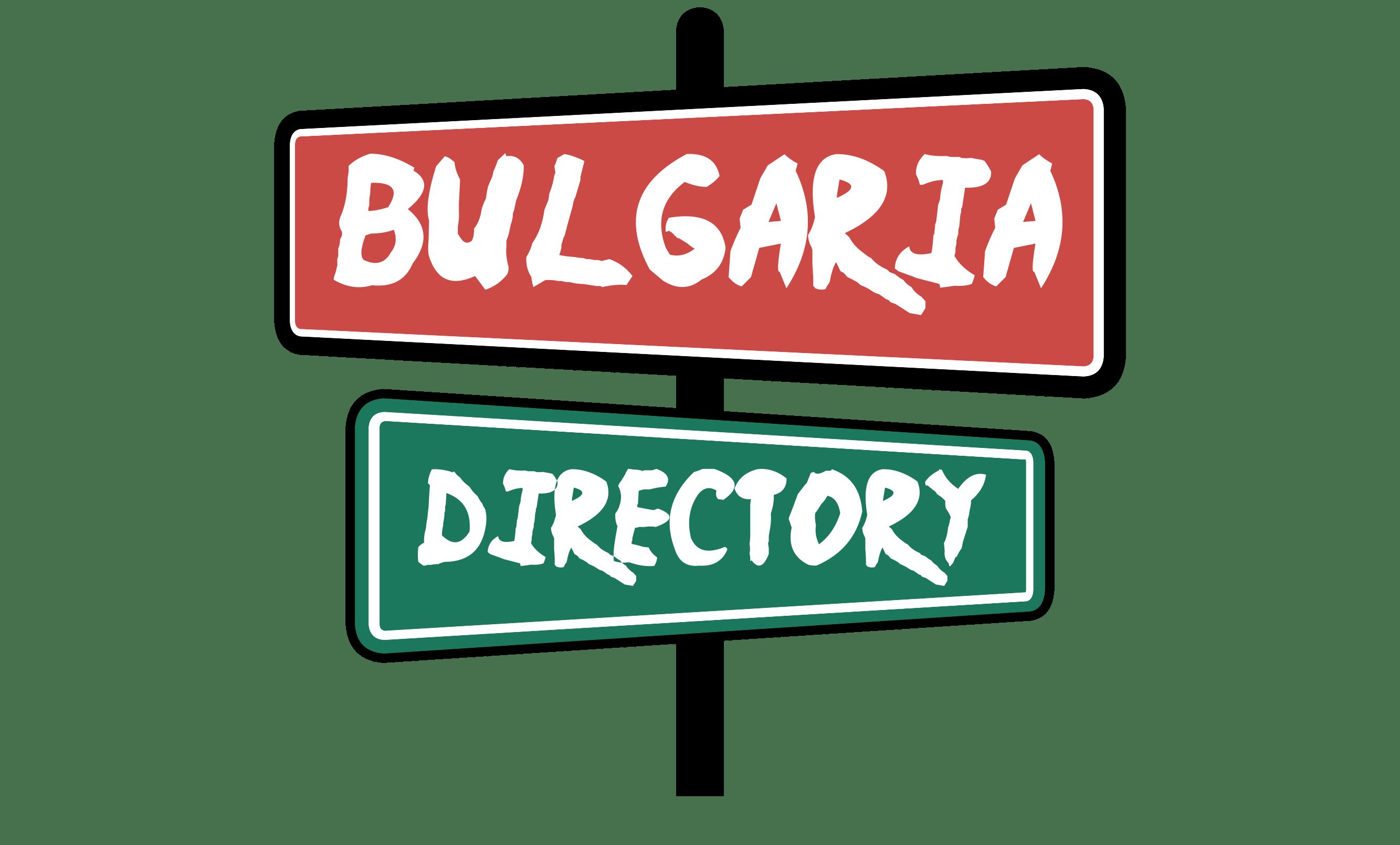 Bulgaria Directory