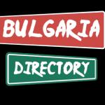 BulgariaDirectory